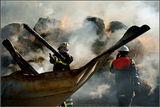 Пожарникари ; comments:22