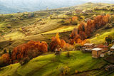Родоп планина ; comments:95