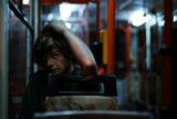 в софийски автобус ; comments:45