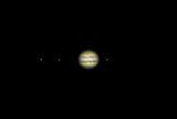 Юпитер ; comments:11
