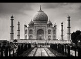 Taj Mahal ; comments:31