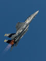 F15 Eagle - climbing ; comments:23