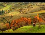 Есен в Родопите ; comments:96