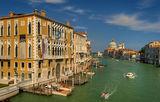 Венецианско настроение ; Comments:42