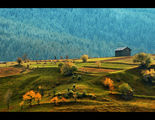 Есен в Родопите ; comments:63