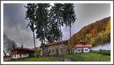 Клисурски манастир ; Comments:6