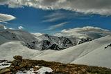 Стара планина ; comments:49