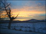 студени пейзажи... ; Comments:3