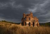 Червената църква ; comments:32