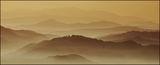 През девет планини в десета... ; comments:49