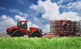 CASE Steiger Quadtrac - ; comments:15