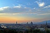 Флоренция ; comments:60