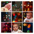 Весели празници :) ; comments:105