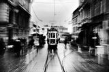 Old Tram ; comments:54