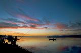 Привечер на Дунав ; comments:71
