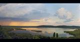 Сребърско езеро ; comments:83
