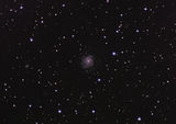 M101 ; comments:9