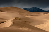 ...пустиня в планината... ; comments:72
