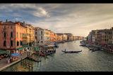 Венециански маневри ; comments:73