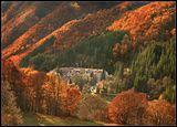 Есен на Рилския манастир ; comments:71