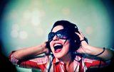 """Lomo self или """"Под цветовете на музиката"""" ; comments:15"""