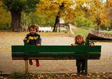 двама в парка ; comments:31