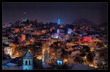 Пловдив сред снега... ; comments:51