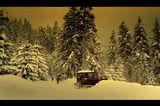 Зима e… ; comments:35