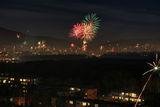 Честита Новата 2010-та Година ! ; comments:33