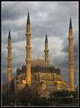 Селим Джамия, Одрин ; comments:23