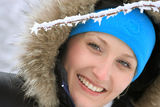 Snowflakes ; Comments:6