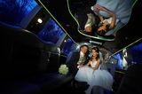 сватбена фотография ; comments:2