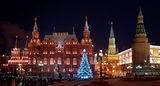 По праздничной Москве (3) ; comments:17