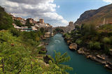 Mostar ; comments:18