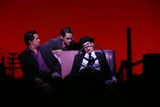 The Jersey Boys ; comments:6