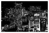Tokyo ; comments:50
