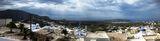 Пиргос, Санторини ; Comments:8