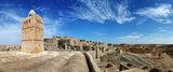 Зрауа, Тунис ; comments:19