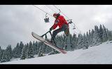 SnowScoot ; comments:6
