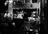 Bourbon Street Jazz ; comments:16