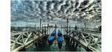 Venezia d\'inverno ; Comments:29