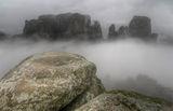 Обедна мъгла ; comments:41