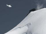 Изкачване към хижа Маргерита, връх Роза, 4555 м. ; comments:47