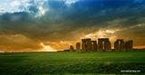 stonehenge ; comments:33