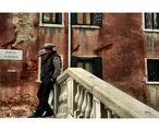 Venezia d'inverno ; Comments:37