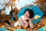 Модел: Идейка Есенна и Северният Вятър ; comments:62