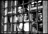 behind the bars of religion... ; comments:10