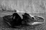 """""""прашните"""" детски спомени....... ; comments:24"""