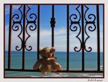 Върни се, мое лято... ; comments:9