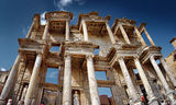 Ephesus, Turkey ; comments:8